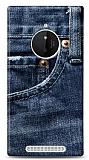 Nokia Lumia 830 Jean Kılıf