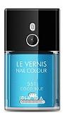 Dafoni Nokia Lumia 925 Mavi Oje K�l�f