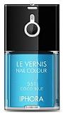 Dafoni Nokia Lumia 1520 Mavi Oje K�l�f