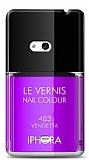 Dafoni Nokia Lumia 625 Mor Oje K�l�f