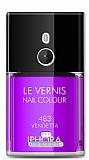 Dafoni Nokia Lumia 925 Mor Oje K�l�f