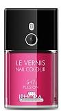 Dafoni Nokia Lumia 925 Pembe Oje K�l�f