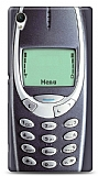 Dafoni Sony Xperia Z1 Nostalgia K�l�f