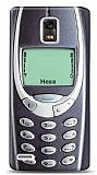 Dafoni Huawei Ascend P1 Nostalgia K�l�f