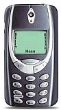 Dafoni Huawei Ascend G610 Nostalgia K�l�f