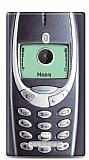 Dafoni Nokia Lumia 925 Nostalgia K�l�f