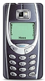 Dafoni Samsung Galaxy S2 Nostalgia K�l�f