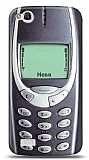 Dafoni General Mobile Discovery Nostalgia K�l�f