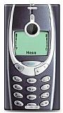 Dafoni Nokia Lumia 1520 Nostalgia K�l�f