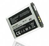Samsung AB463446BUC Orjinal Batarya