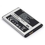 Samsung AB463651BUC Orjinal Batarya