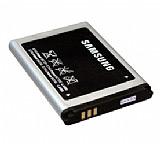 Samsung AB553850DU Orjinal Batarya