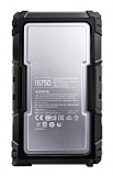Adata IP67 16750 mah Outdoor Powerbank Yedek Batarya