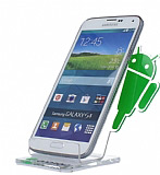 Android Telefon Stand�