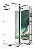 ANKER ToughShell Air iPhone 7 Hava Yastıklı Şeffaf Kılıf