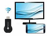 Anycast Kablosuz HDMI Görüntü Aktarım Cihazı