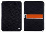 Anymode Samsung N8005 Galaxy Note 10.1 Kickstand Siyah K�l�f
