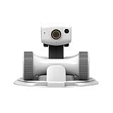 Appbot Riley Uzaktan Erişimli Ev Güvenlik Kamerası