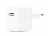 Apple 12W USB Güç Adaptörü