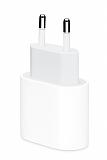 Apple 20 W Orjinal USB-C Güç Adaptörü