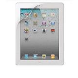iPad 2 / iPad 3 / iPad 4 Mat Ekran Koruyucu Film