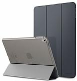 Apple iPad Pro 9.7 Slim Cover Siyah Kılıf