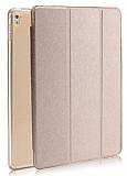Apple iPad Pro 9.7 Slim Cover Gold Kılıf