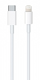 Apple Orjinal USB-C to Lightning Kablo 1m