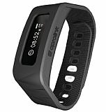 Aprolink AproGear Bluetooth Fitness Bilekli�i