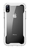 Baseus Armor iPhone XR Ultra Koruma Kılıf