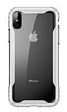 Baseus Armor iPhone XS Max Ultra Koruma Kılıf