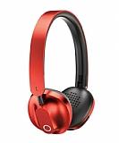 Baseus Encok D01 Wireless Kırmızı Universal Kulaklık