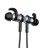 Baseus Encok S01 Siyah Bluetooth Kulaklık