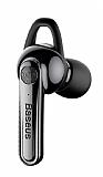 Baseus Manyetik Siyah Bluetooth Kulaklık