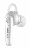 Baseus Manyetik Beyaz Bluetooth Kulaklık