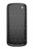 Baseus Plaid 10000 mAh Lightning + Micro USB Powerbank Siyah Yedek Batarya