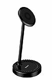 Baseus Universal Siyah Telefon Masa Tutucu