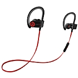 Beats 2 Wireless Active Collection Kırmızı Kulaklık MKPY2ZE/A