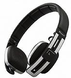 beevo Katlanabilir Siyah Bluetooth Kulaklık