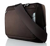 Belkin 12 inch Universal Premium Kahverengi Tablet �antas�