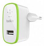 Belkin 2.1 AMP Ev �arj Aleti