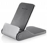Belkin iPad 2 Gri Masa �st� �arj Aleti