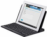 Belkin iPad 2 / iPad 3 / iPad 4 Klavye+Stand