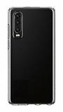Benks Crystal Clear Xiaomi Mi 9 Şeffaf Cam Kılıf
