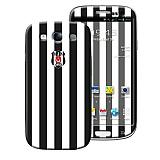 Be�ikta� Samsung Galaxy S3 / S3 Neo �ubuklu Lisansl� Sticker