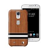 Be�ikta� Samsung i9500 Galaxy S4 Premium Y�l 1903 Lisansl� K�l�f