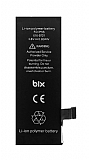 bix iPhone 5S 1560 mAh Batarya