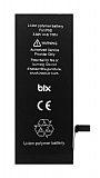 bix iPhone 6S 2121 mAh Batarya