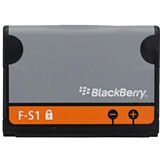 Blackberry 9800 Torch Orjinal Batarya