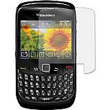 IPG BlackBerry Curve 8520 Ekran Koruyucu Film